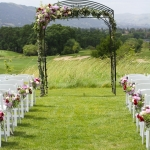 callippe-preserve-golf-club-wedding-wwwdreamflowerscom (367 of 79)