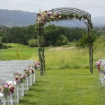 callippe-preserve-golf-club-wedding-wwwdreamflowerscom (368 of 79)