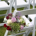 callippe-preserve-golf-club-wedding-wwwdreamflowerscom (369 of 79)