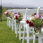 callippe-preserve-golf-club-wedding-wwwdreamflowerscom (377 of 79)