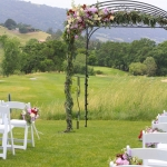 callippe-preserve-golf-club-wedding-wwwdreamflowerscom (382 of 79)