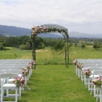 callippe-preserve-golf-club-wedding-wwwdreamflowerscom (384 of 79)