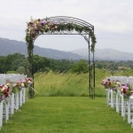 callippe-preserve-golf-club-wedding-wwwdreamflowerscom (385 of 79)