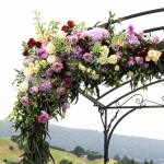 callippe-preserve-golf-club-wedding-wwwdreamflowerscom (387 of 79)