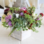 callippe-preserve-golf-club-wedding-wwwdreamflowerscom (395 of 79)