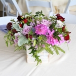 callippe-preserve-golf-club-wedding-wwwdreamflowerscom (396 of 79)