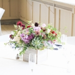 callippe-preserve-golf-club-wedding-wwwdreamflowerscom (397 of 79)