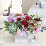 callippe-preserve-golf-club-wedding-wwwdreamflowerscom (399 of 79)
