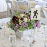 callippe-preserve-golf-club-wedding-wwwdreamflowerscom (403 of 79)