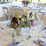 callippe-preserve-golf-club-wedding-wwwdreamflowerscom (404 of 79)