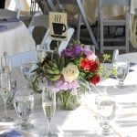 callippe-preserve-golf-club-wedding-wwwdreamflowerscom (419 of 79)