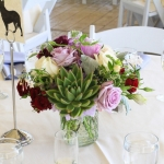 callippe-preserve-golf-club-wedding-wwwdreamflowerscom (423 of 79)