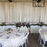 callippe-preserve-golf-club-wedding-wwwdreamflowerscom (425 of 79)