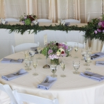callippe-preserve-golf-club-wedding-wwwdreamflowerscom (427 of 79)