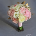 white-blush-elegant-wedding-half-moon-bay-dreamflowerscom (1100 of 35)