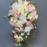 white-blush-elegant-wedding-half-moon-bay-dreamflowerscom (1100 of 4)