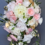 white-blush-elegant-wedding-half-moon-bay-dreamflowerscom (1101 of 4)