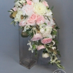 white-blush-elegant-wedding-half-moon-bay-dreamflowerscom (1102 of 4)