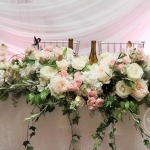 white-blush-elegant-wedding-half-moon-bay-dreamflowerscom (1103 of 4)-2