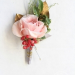 white-blush-elegant-wedding-half-moon-bay-dreamflowerscom (1104 of 35)