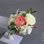 white-blush-elegant-wedding-half-moon-bay-dreamflowerscom (1105 of 35)