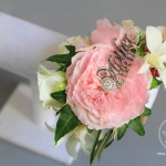 white-blush-elegant-wedding-half-moon-bay-dreamflowerscom (1106 of 35)