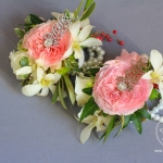 white-blush-elegant-wedding-half-moon-bay-dreamflowerscom (1107 of 35)