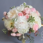 white-blush-elegant-wedding-half-moon-bay-dreamflowerscom (1108 of 35)