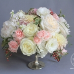 white-blush-elegant-wedding-half-moon-bay-dreamflowerscom (1109 of 35)