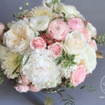 white-blush-elegant-wedding-half-moon-bay-dreamflowerscom (1110 of 35)
