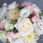 white-blush-elegant-wedding-half-moon-bay-dreamflowerscom (1111 of 35)