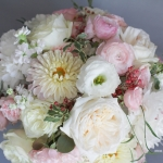 white-blush-elegant-wedding-half-moon-bay-dreamflowerscom (1113 of 35)
