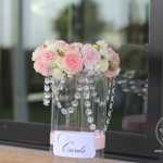 white-blush-elegant-wedding-half-moon-bay-dreamflowerscom (1117 of 35)
