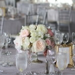 white-blush-elegant-wedding-half-moon-bay-dreamflowerscom (1119 of 35)