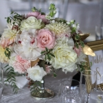 white-blush-elegant-wedding-half-moon-bay-dreamflowerscom (1121 of 35)