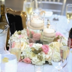 white-blush-elegant-wedding-half-moon-bay-dreamflowerscom (1126 of 35)