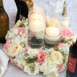 white-blush-elegant-wedding-half-moon-bay-dreamflowerscom (1128 of 35)
