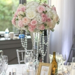 white-blush-elegant-wedding-half-moon-bay-dreamflowerscom (1131 of 35)
