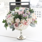 blush-cream-vintagepink-wedding_dreamflowerscom (53 of 13)