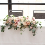 blush-cream-vintagepink-wedding_dreamflowerscom (54 of 13)