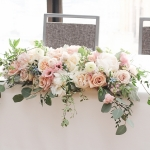 blush-cream-vintagepink-wedding_dreamflowerscom (55 of 13)