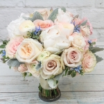 blush-cream-vintagepink-wedding_dreamflowerscom (56 of 10)