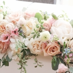 blush-cream-vintagepink-wedding_dreamflowerscom (56 of 13)