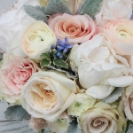 blush-cream-vintagepink-wedding_dreamflowerscom (57 of 10)