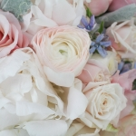 blush-cream-vintagepink-wedding_dreamflowerscom (58 of 10)