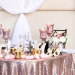 dreamflowerscom-White-Blush-Coral-Wedding-Ruby-Hill-Golf- Club (1054 of 78)