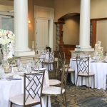 dreamflowerscom-White-Blush-Coral-Wedding-Ruby-Hill-Golf- Club (1057 of 78)