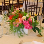 www_dream-flowers_com-vivid-colors-wedding-bay-area (38 of 62)