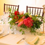 www_dream-flowers_com-vivid-colors-wedding-bay-area (39 of 62)
