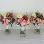 www_dream-flowers_com-vivid-colors-wedding-bay-area (62 of 62)